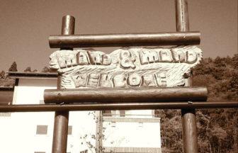 【簡単予約】長野県小県郡青木村にあるエステサロンに予約する方法!マノマノ