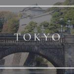 エンジェルムーングループの東京都自宅エステササロン