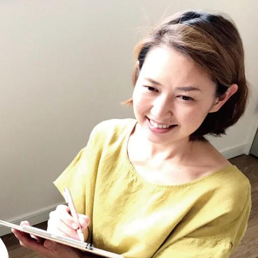 【肌質改善エステが充実】美容と健康のエステサロン総合サイト!